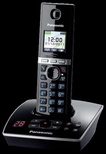 Panasonic KX-TG 8061 GB