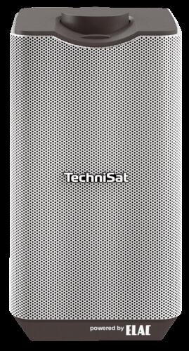 Technisat AudioMaster MR1