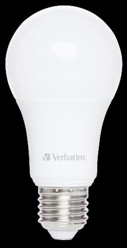 Verbatim LED Classic A 8,8W (60W) 810 lm