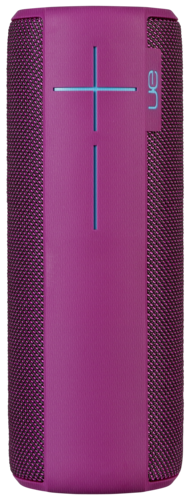 Ultimate Ears Megaboom Plum